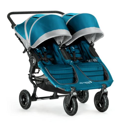 Stroller for children