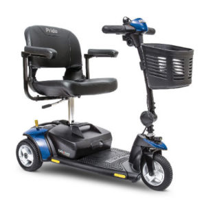 Disneyland rentals in anaheim ca free delivery for Motorized scooter rental disneyland