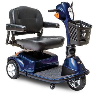 Best disney world scooter rental in orlando fl for Motorized scooter rental orlando
