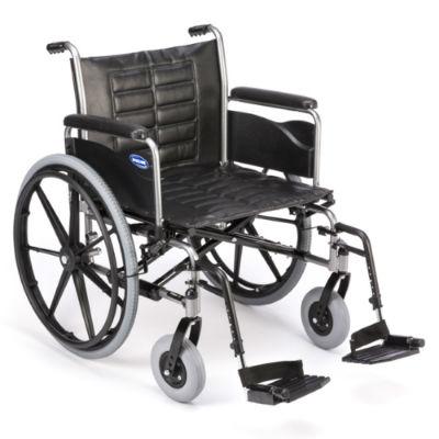 Disneyland wheelchair rentals anaheim ca for Motorized scooter rental disneyland