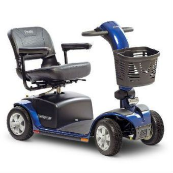 Mobility Cart