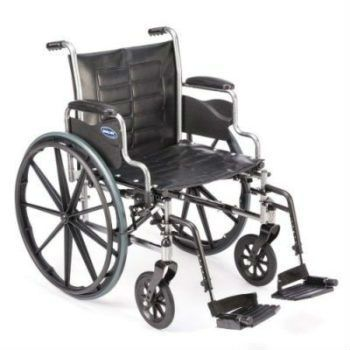 Universal Orlando Wheelchair Rental
