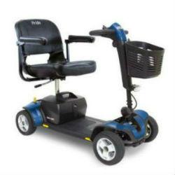 Walt disney world scooter rental orlando fl motorized ecv for Motorized scooter rental orlando