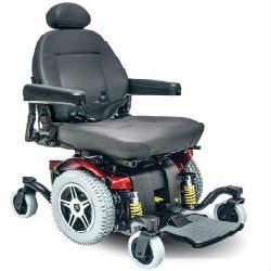 Universal studios orlando wheelchair rental for Motorized scooter rental orlando