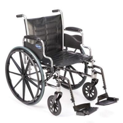 SeaWorld Orlando Wheelchair Rental