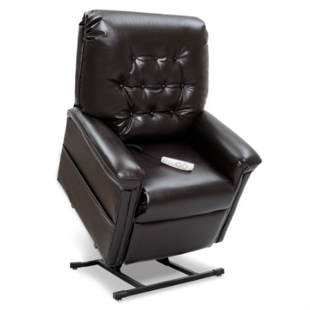 Lift Chair Rental Los Angeles