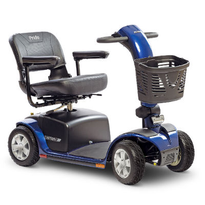 Disney world scooter rentals 15 off all ecv carts for Motorized scooter rental orlando