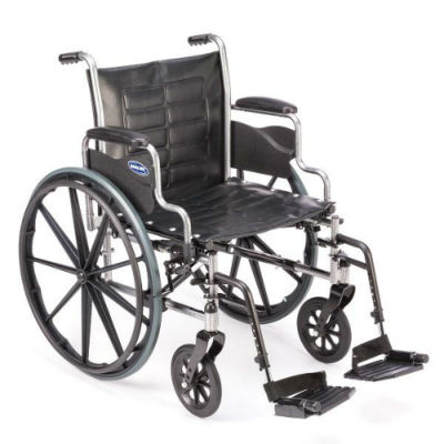 Los Angeles, CA Wheelchair Rental