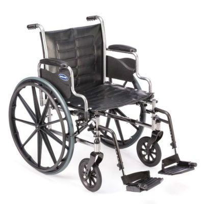 Rent a Mobility Wheelchair in Orlando