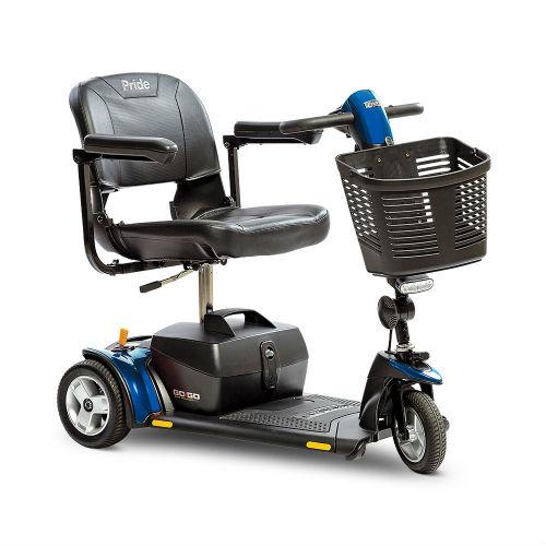 Go-Go-Elite-Traveller-Plus-3-Wheel-Blue