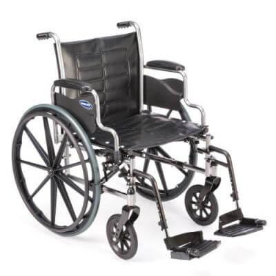 AZ Mobility Chair